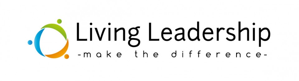 LIVING LEADERSHIP